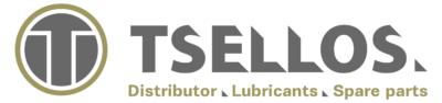 TsellosOil Logo